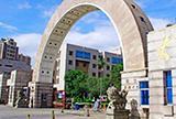 华侨大学学院