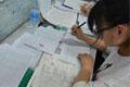 福建会计学自考专业课程设置