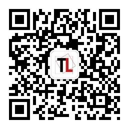 福建省自考网考生在线学习微信交流群
