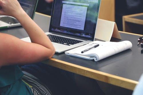参加自考需要考哪些公共课?复习公共课有什么技巧?