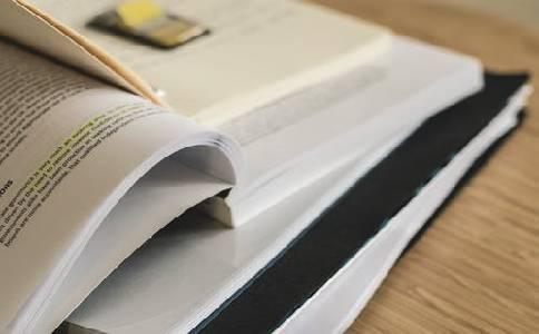 新闻学专业专科的自学考试有哪些课程?