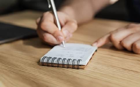 自学本科入学考试需要什么条件?