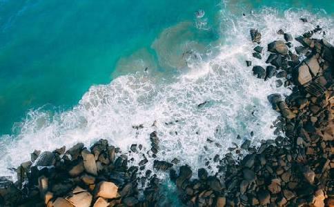 2021年龙岩自考本科报名费是多少?