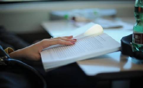 自学考试毕业论文答辩需要什么材料?
