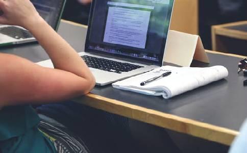中国人民公安大学自考一年可以报考几次?
